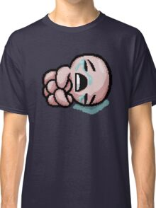 The Binding of Isaac: Rebirth Classic T-Shirt