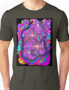 2000 Light Years From Home Unisex T-Shirt