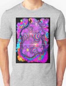 2000 Light Years From Home T-Shirt