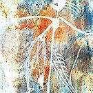 Dream Time Magic by Carol Berliner