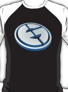 TEAM EVIL GENIUSES GAMING  T-Shirt