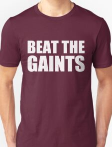 LA DODGERS - BEAT THE GIANTS T-Shirt