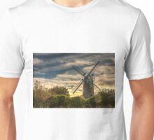 Wilton Windmill, Wiltshire Unisex T-Shirt