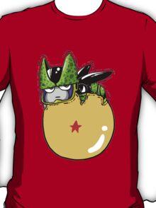 DBZ T-Shirt