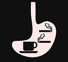 Coffee and cigarettes... T-Shirt
