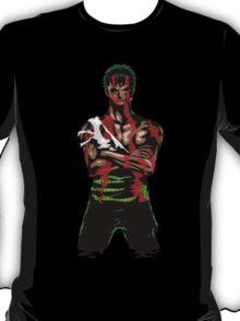 Zoro Tough T-Shirt