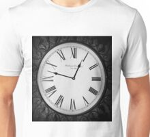 Time for Anything Unisex T-Shirt