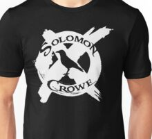 Solomon Crowe T - Shirt Unisex T-Shirt