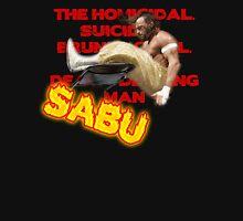 SABU t shirt Unisex T-Shirt