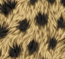 animal print by bobstudio