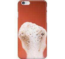 Old Bones iPhone Case/Skin