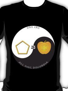 Hail Eris T-Shirt