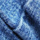 Blue Jeans by Rebekah  McLeod