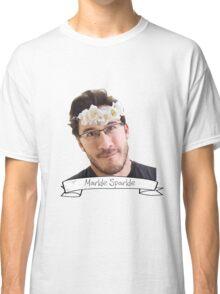 Markle Sparkle  Classic T-Shirt