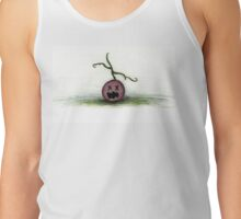 Zombie Grape Tank Top