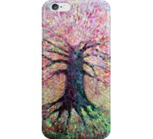 Ladies With Me All iPhone Case/Skin