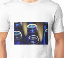 Empties Unisex T-Shirt