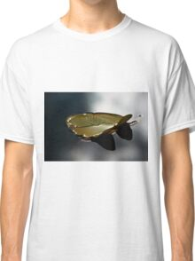 Lonely Lily Classic T-Shirt