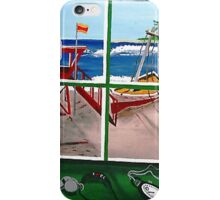 Retired ,,,,,,,No Tension Yeah Pension! iPhone Case/Skin