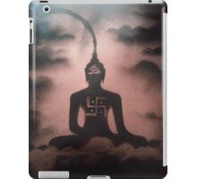 Keeping It All Together iPad Case/Skin