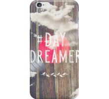 Daydreaming iPhone Case/Skin