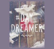 Daydreaming Kids Clothes
