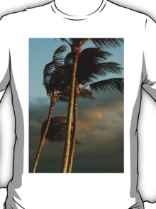 Island Breeze T-Shirt