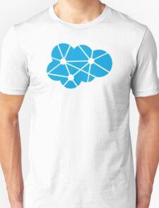 Salesforce.com Stack Exchange T-Shirt