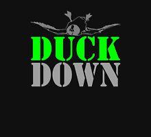 DUCK DOWN Unisex T-Shirt