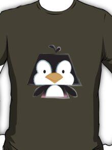 Mimalitos - Penguin T-Shirt
