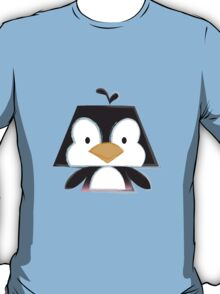 Mimalitos - Penguin T-Shirt