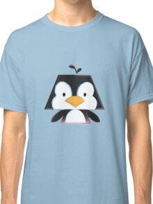 Mimalitos - Penguin Classic T-Shirt