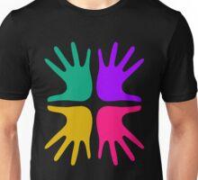 Flappyness 3 Unisex T-Shirt