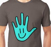Happy Flappy 3 Unisex T-Shirt