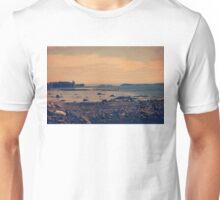 Islands Unisex T-Shirt