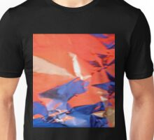 Abstract 5721 - All products Unisex T-Shirt