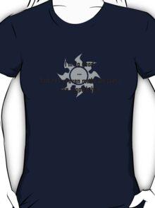 MTG Plains b/g T-Shirt