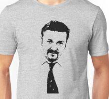 David Brent Unisex T-Shirt