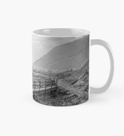 Wasdale Drama Mug