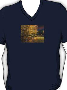 3850 T-Shirt