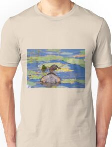Breeding Colours Unisex T-Shirt
