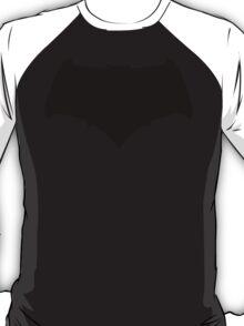 BVS Bat T-Shirt