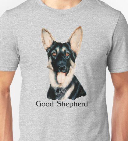 Good Shepherd Unisex T-Shirt