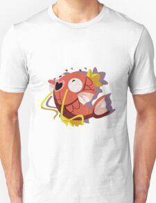 magikarp. T-Shirt