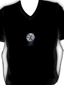 From Exo Planet T-Shirt
