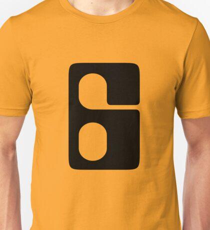 Rollerball - Houston Energy - Jonathan E. Unisex T-Shirt