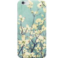 Pure iPhone Case/Skin