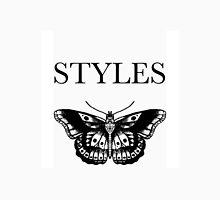 harry styles butterfly tattoo Unisex T-Shirt