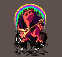 TyrannoRoxRemix T-Shirt