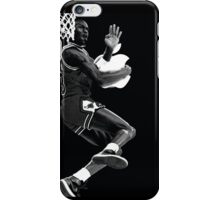 Michael Jordan - Apple Design iPhone Case/Skin
